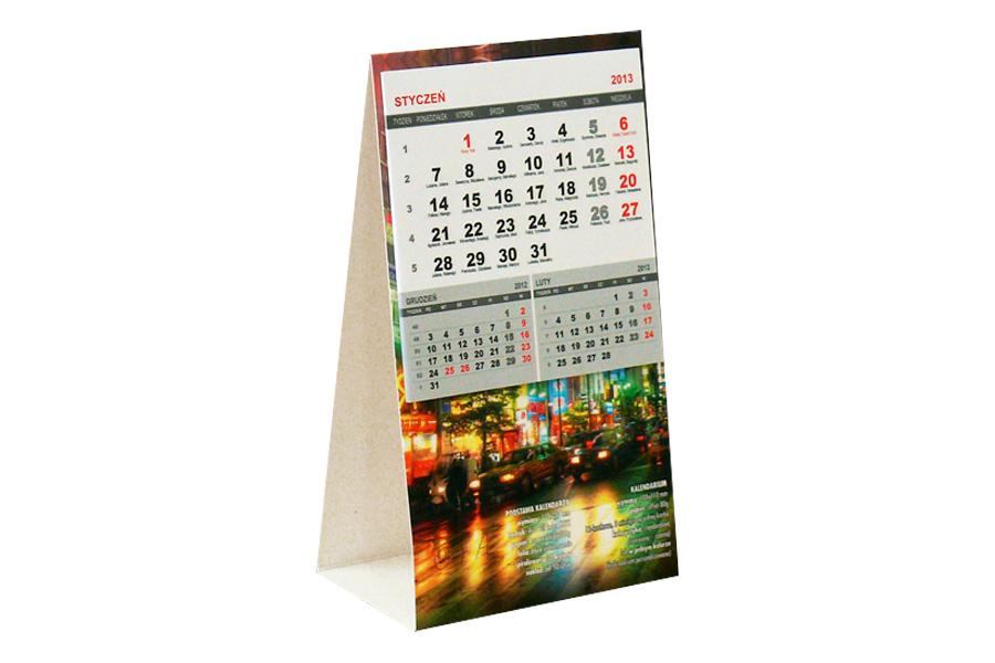 kalendarz biurkowy 07a categories kalendarze biurkowe