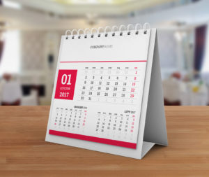 kalendarz-biurkowy-BK60-w1