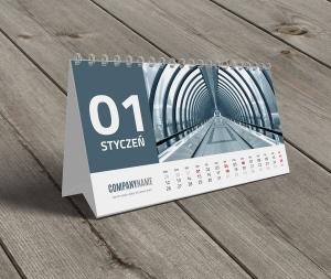 kalendarz_biurkowy_BK20-W3-1