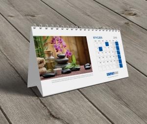 kalendarz_biurkowy_BK20-W4-1