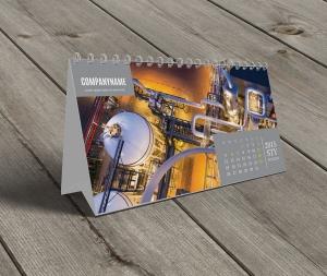 kalendarz_biurkowy_BK20-W5-1