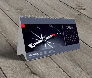 kalendarz_biurkowy_BK20-W6-1