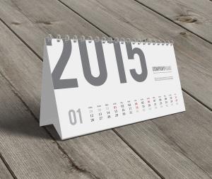 kalendarz_biurkowy_BK20-W7-1