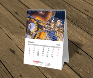 kalendarz_biurkowy_BK30-W2-1
