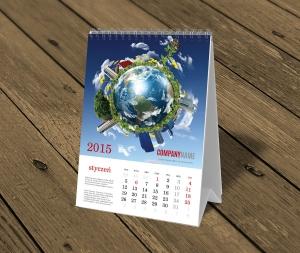kalendarz_biurkowy_BK30-W4-1