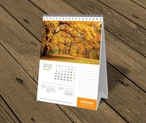 kalendarz_biurkowy_BK30-W5-1