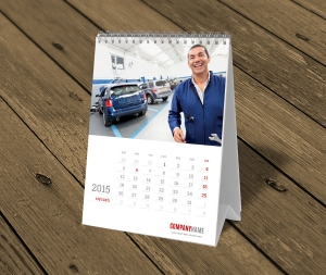 kalendarz_biurkowy_BK30-W7-1