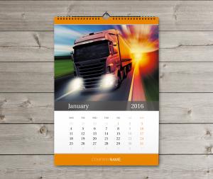 Wall-Calendar-KW13-W10
