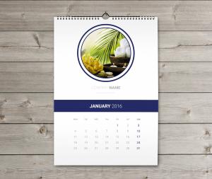 Wall-Calendar-KW13-W11