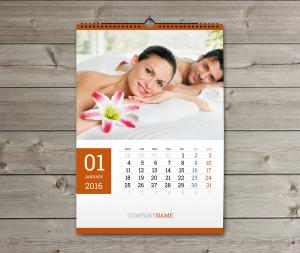 Wall-Calendar-KW13-W12