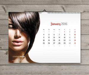 Wall-Calendar-KW13-W14