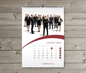 Wall-Calendar-KW13-W15