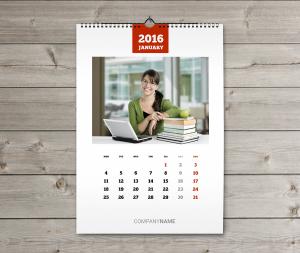 Wall-Calendar-KW13-W17