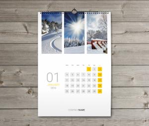Wall-Calendar-KW13-W18
