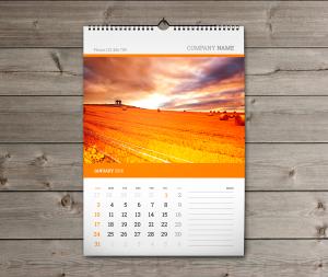 Wall-Calendar-KW13-W1a
