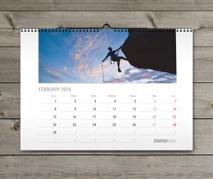 Wall-Calendar-KW13-W20a