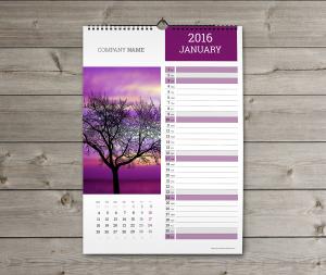 Wall-Calendar-KW13-W21