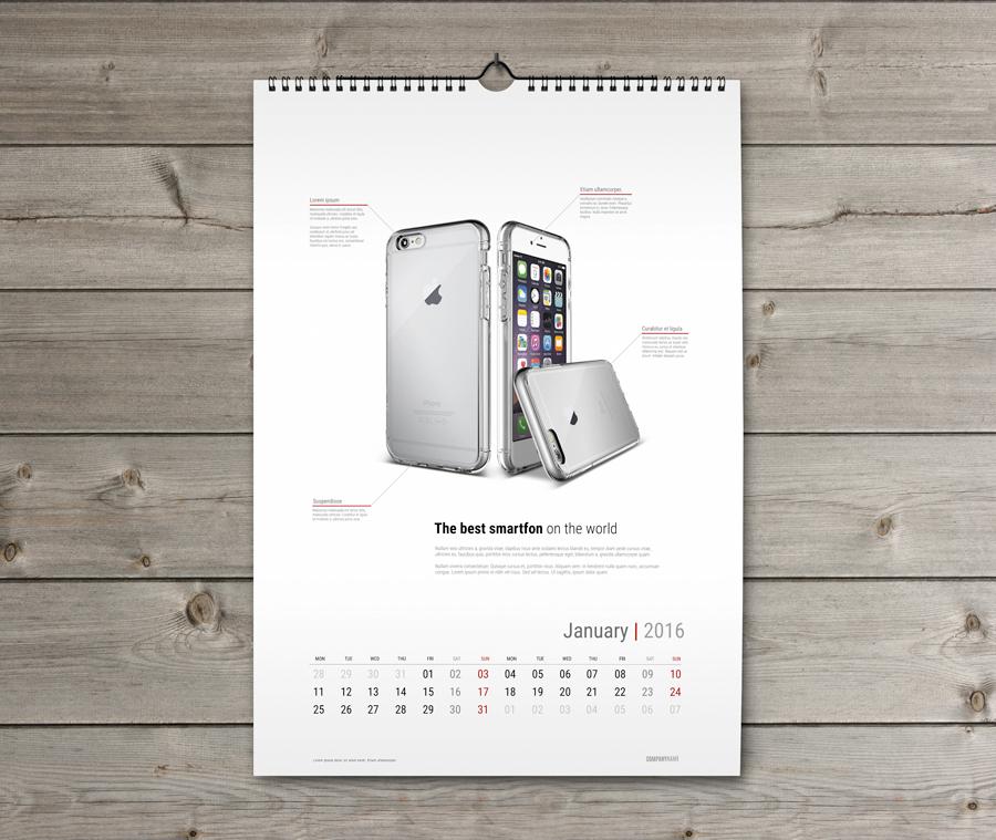 Wall-Calendar-KW13-W23a