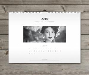 Wall-Calendar-KW13-W25a
