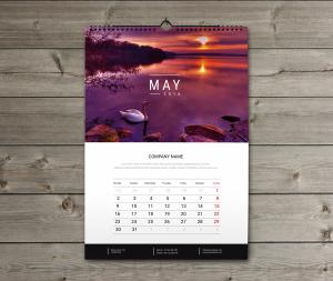Wall-Calendar-KW13-W28b