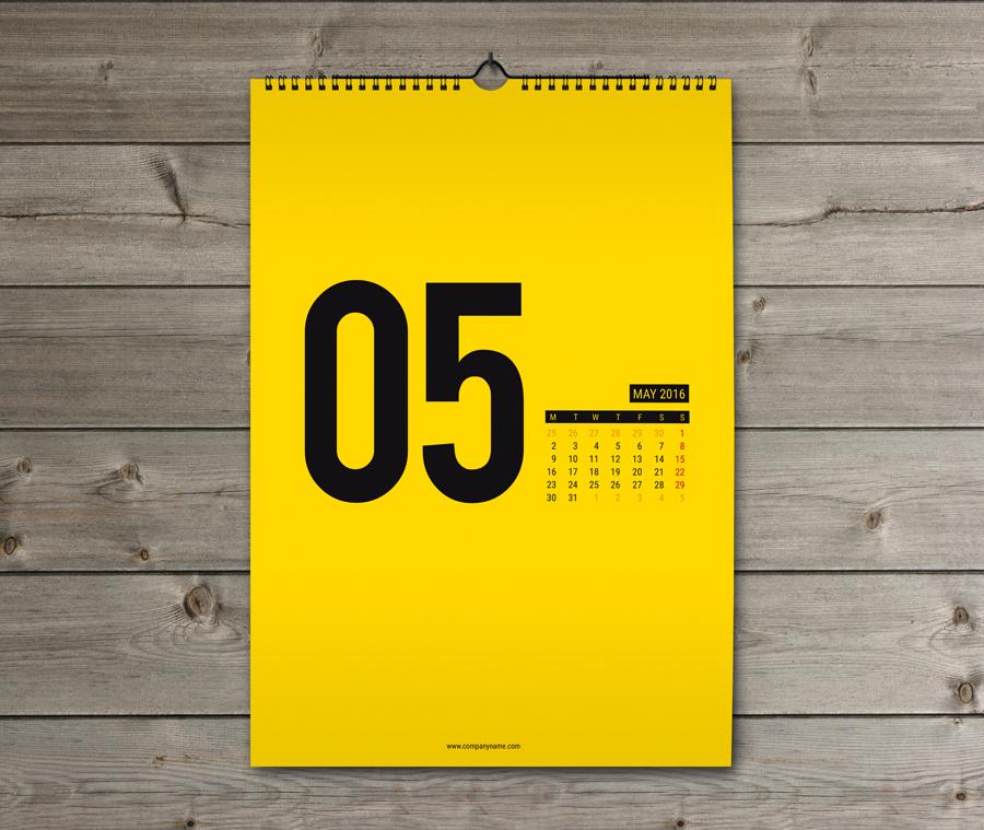 Wall-Calendar-KW13-W29b