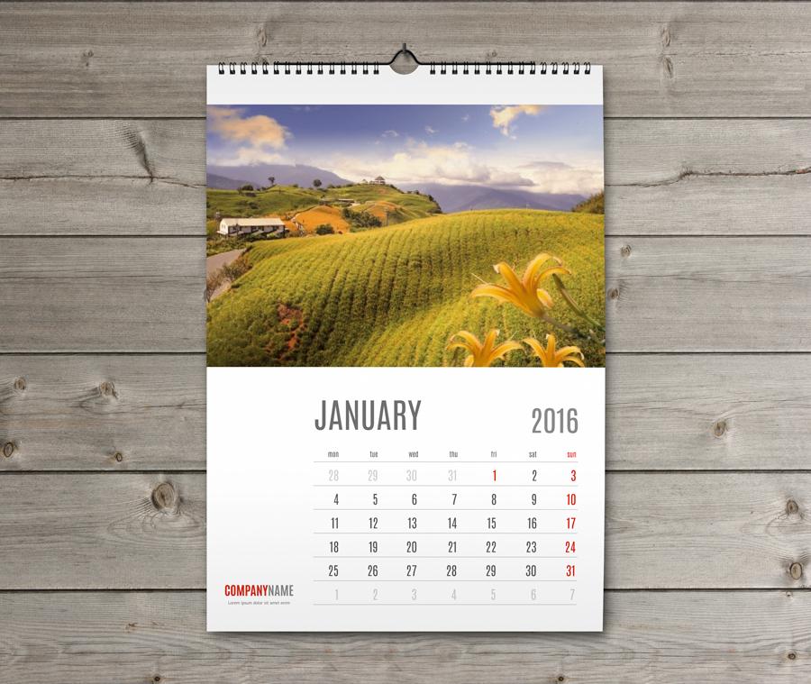 Wall-Calendar-KW13-W2a