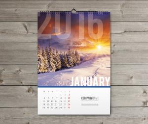 Wall-Calendar-KW13-W3a