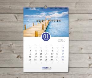 Wall-Calendar-KW13-W4