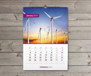 Wall-Calendar-KW13-W5