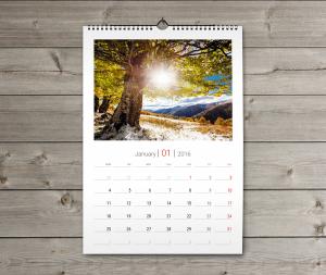 Wall-Calendar-KW13-W6