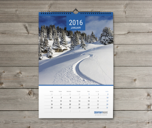 Wall-Calendar-KW13-W7