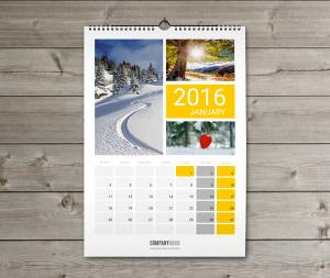 Wall-Calendar-KW13-W8