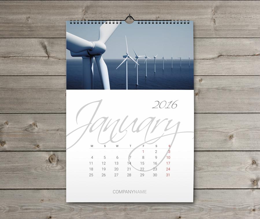 Wall-Calendar-KW13-W9