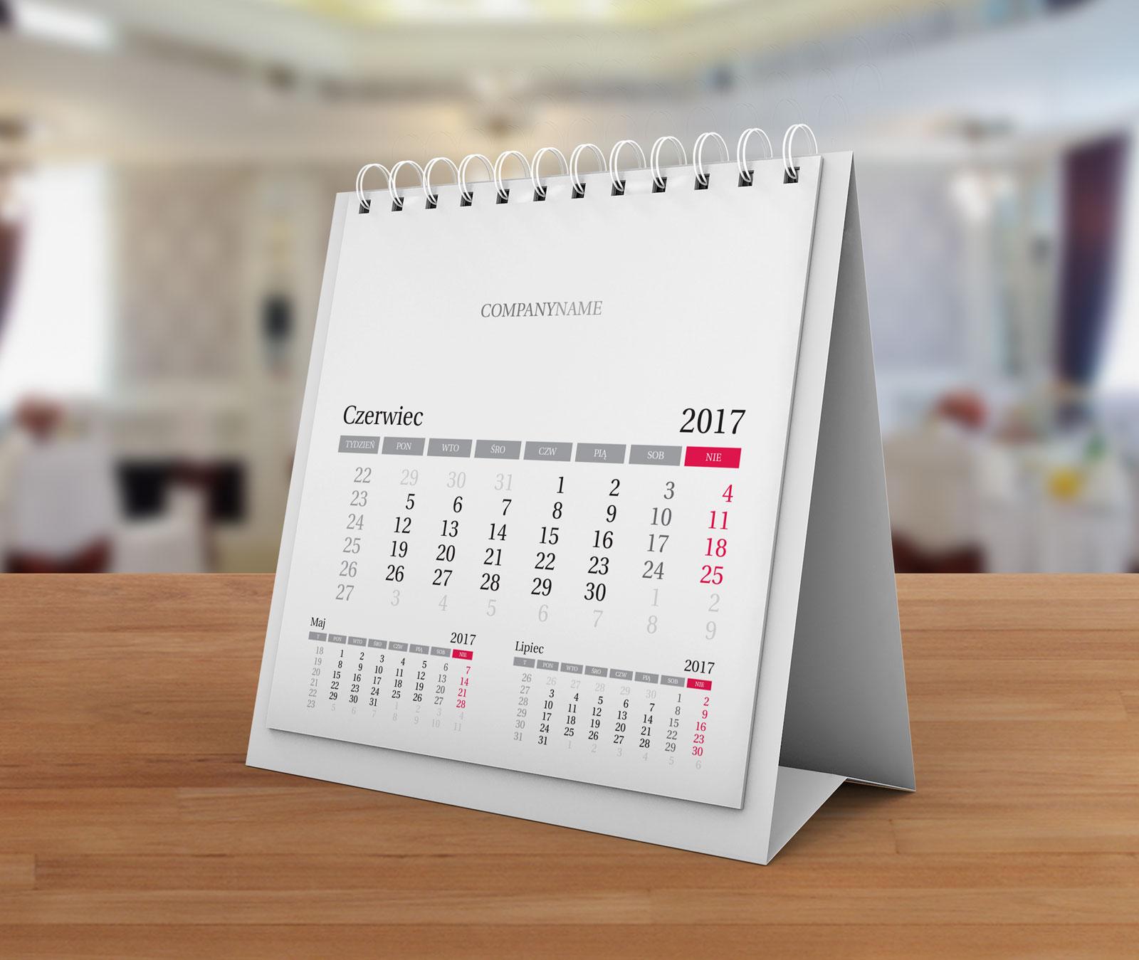 kalendarz-biurkowy-BK60-w3