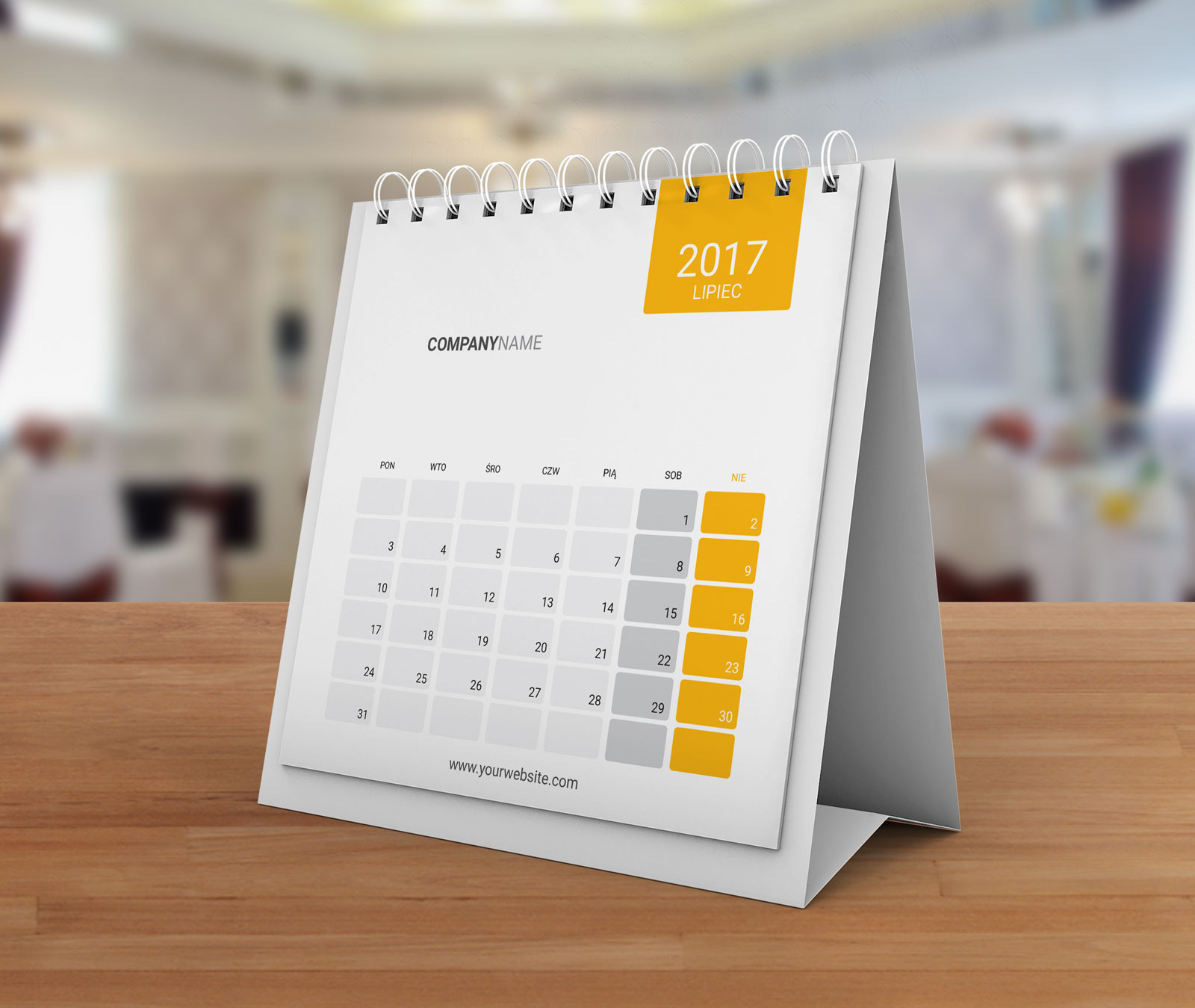 kalendarz-biurkowy-BK60-w4