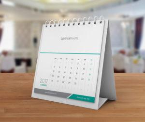 kalendarz-biurkowy-BK60-w5